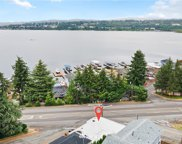 11301 Rainier Avenue S, Seattle image