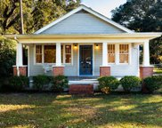 116 Bonner Avenue, Morehead City image