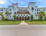 11180 Hacienda Del Mar Boulevard Unit C-201, Placida image
