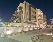 2300 E Campbell Avenue Unit #122, Phoenix image