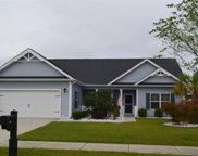 1120 Millsite Dr., Conway image