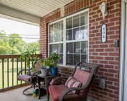 804 Idlewild Dr, Madison image
