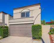 8250     Big Bear Circle, Buena Park image