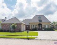16602 Highland Club Ave, Baton Rouge image