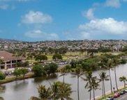 320 Liliuokalani Avenue Unit 902, Oahu image