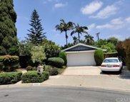 14101     Cameron Lane, Santa Ana image