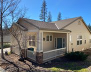 569  Eskaton Circle, Grass Valley image