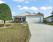 1787 Delwood Way, The Villages image