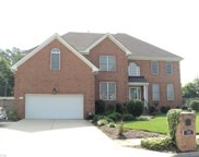 301 Clydes Way, South Chesapeake image