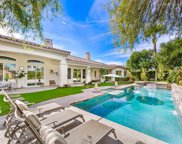 20 Toscana Way W, Rancho Mirage image