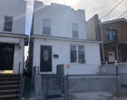 107-14 157th  Street, Jamaica image