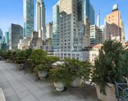 515 Park  Avenue Unit #15/16, New York image