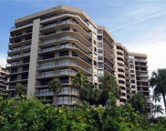 176 Collier Blvd Unit 101, Marco Island image
