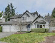 2532 184th Place SE, Bothell image