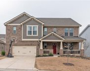 1276  Arges River Drive Unit #156, Fort Mill image