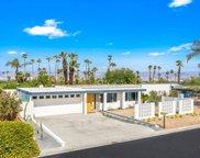 72850     Davis Road, Palm Desert image