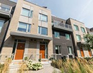 22 Applewood Lane Unit 27, Toronto image