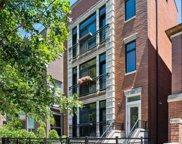 2319 N Leavitt Street Unit #3, Chicago image