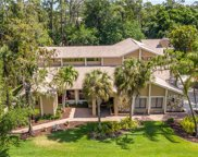 16660 W Bobcat Ct, Fort Myers image