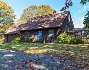75 Bayview  Road, East Lyme image