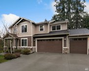 4225 170th Place SW, Lynnwood image