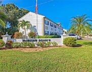1514 Edgewater Cir Unit 3B, Fort Myers image