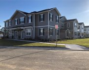 3917 Trenwith Lane, South Central 2 Virginia Beach image