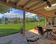511 Desert West Drive, Rancho Mirage image