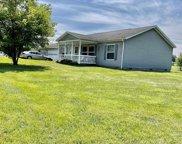16895 N 550 E Road, Dale image