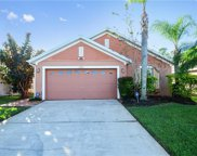 1908 Commander Way, Kissimmee image