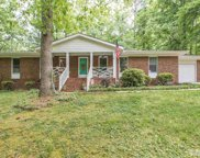 3801 Donna Road, Raleigh image