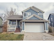 178 High Country Dr, Lafayette image