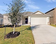5423 Pearl Valley, San Antonio image