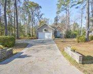 17 Oakbark Ct., Carolina Shores image