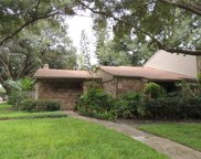 501 Oak Haven Drive, Altamonte Springs image