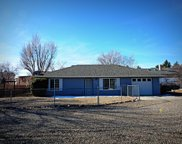 6090 N Viewpoint Drive, Prescott Valley image