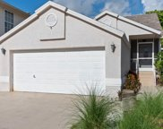 6117 Montego Bay Loop, Fort Myers image