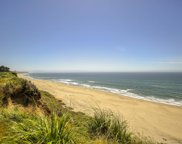 508 Seascape Resort Dr, Aptos image