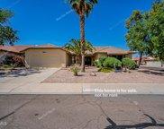 3926 E Keresan Street, Phoenix image