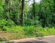 1580 Ellis Ave, Laurel Springs image
