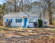 740 Waters Road, South Chesapeake image