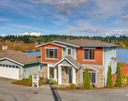 23565 74th Ave W, Edmonds image