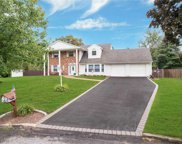 5 Mary Lu  Drive, Holtsville image