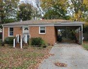 119 Olive  Street, Pineville image