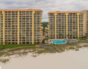 25020 Perdido Beach Blvd Unit 802 B, Orange Beach image