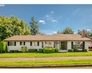2934 CARRIAGE  WAY, West Linn image