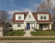 201 Blue Ridge  Road, Indianapolis image