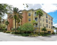 6330 Watercrest Way Unit 304, Lakewood Ranch image