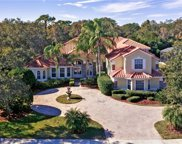116 Seville Chase Drive, Winter Springs image