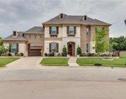 4808 Bateman Road, Fort Worth image